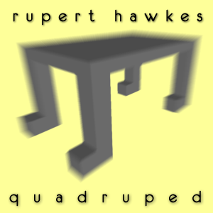 quadruped-cover-small.png